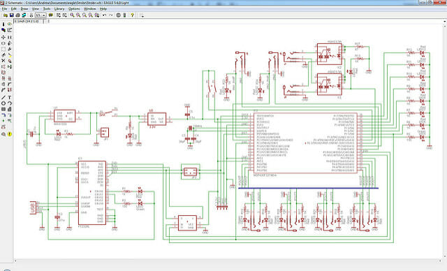 Fantastic Electronic Schematic Diagrams And Circuit Board Wiring Drawings J Wiring Cloud Brecesaoduqqnet