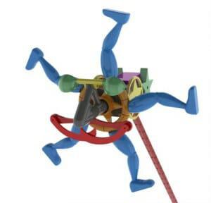 Image description: Interesting toy